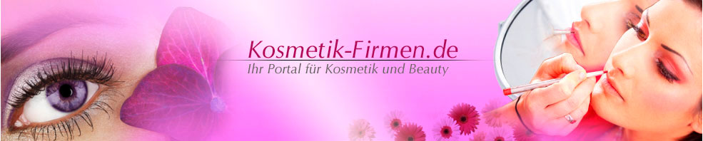 Kosmetik-Firmen.de