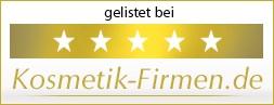 Kosmetikinstitut in Mannheim COSMETENCE /// ist Premium